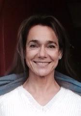Dr. med. vet. Ulrike Beckmann
