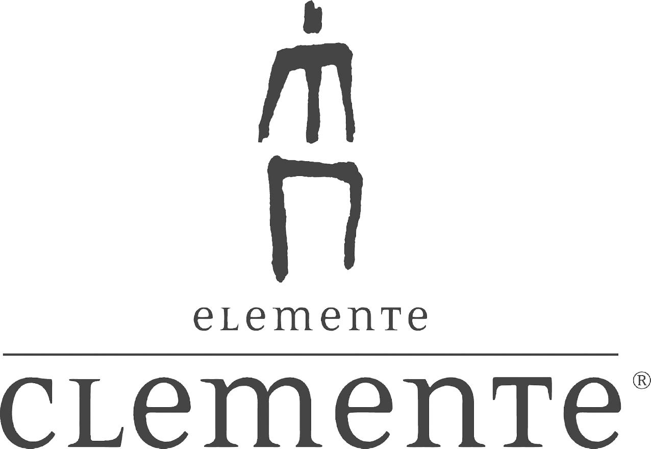 Logo Elemente Clemente