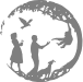 Roots & Shoots Logo
