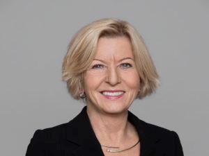 Barbara Lux-Kroenig